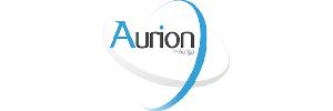 Aurion | Skolengo pour l'enseignement supérieur