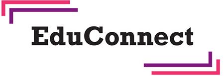 Skolengo s'interconnecte avec Educonnect