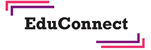 Skolengo compatible avec Educonnect