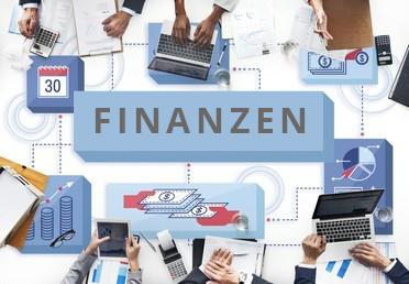 Verwaltung und Finanzen skolengo