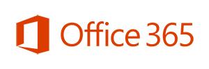 Skolengo s'interconnecte avec Office 365