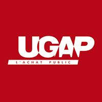 Skolengo dans l'UGAP