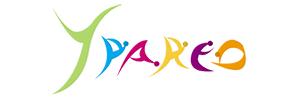 Skolengo compatible avec YPAREO
